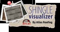 shingle-visualizer-button-a