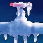 Helpful Tips to Avoid Frozen Pipes