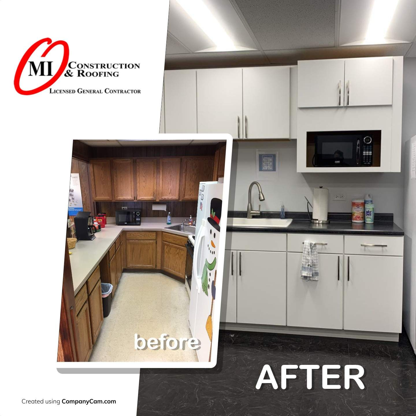 Before-After Kitchen 01